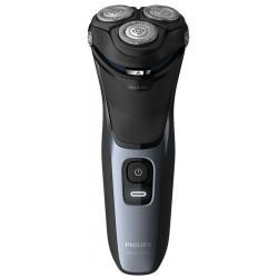 rasoir-series-3000-recharg-wd-systeme-close-cut-tondeuse-retractable-philips